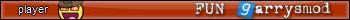 User Bar №4